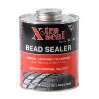 Liquide d'étanchéité 945 ml Bead Sealer-14101 - Produits et outillage réparation-consogarage.com