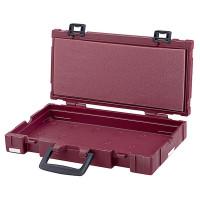 Coffret Completo en ABS-4900K - Outillage pour tiroir de servante-consogarage.com