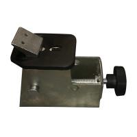 Adaptateur moto et quad pour démonte-pneus-admodp - Démonte pneus-consogarage.com