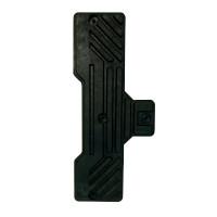 couvre appui pour démonte pneus Consogarage-appui - Démonte pneus-consogarage.com
