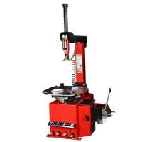 Démonte pneus automatique 24'' 2 vitesses-AW822_2 - Démonte pneus-consogarage.com