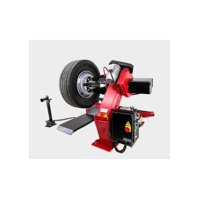 Démonte pneus poids-lourd 56''-DPPL56 - Démonte pneus-consogarage.com