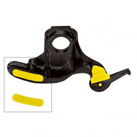protection tête opérante-811100107 - Démonte pneus-consogarage.com