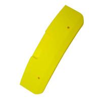 Couvre palette en plastique pour démonte pneu-CPP - Démonte pneus-consogarage.com
