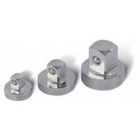 Jeu de 3 augmentateurs-123003 - Clés - Douilles-consogarage.com