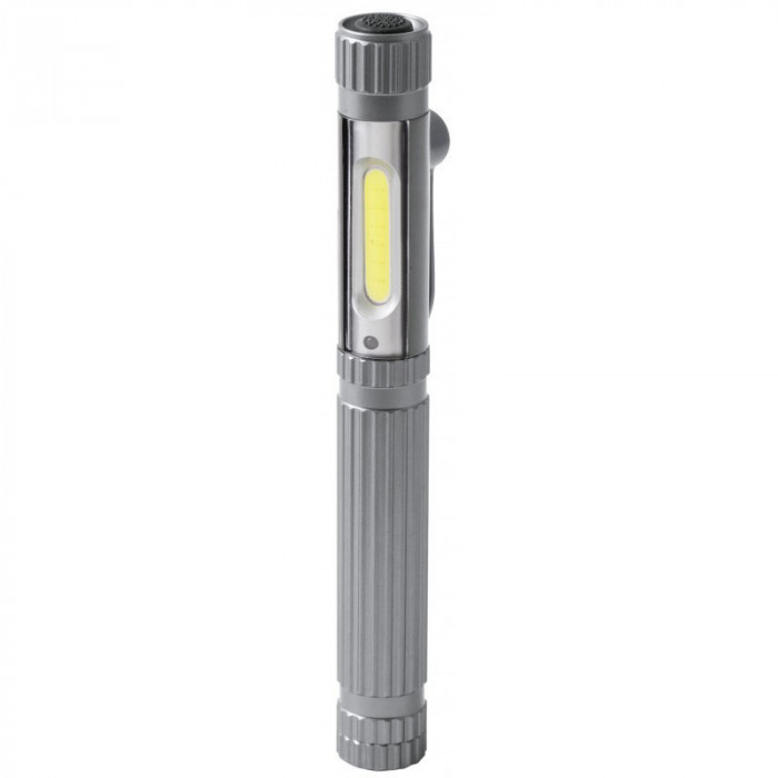 Lampe stylo rechargeable-32057 - Eclairage-consogarage.com