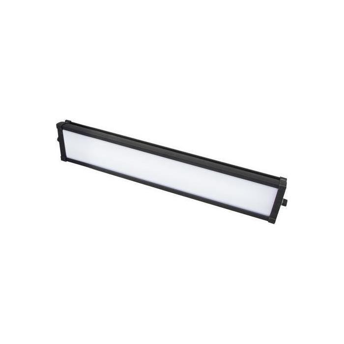 Rampe d'éclairage LED 60cm-32077-60 - Eclairage-consogarage.com