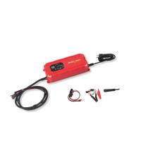Chargeur batterie intelligent 12/24V 25A-31314 - Electricité-consogarage.com