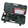 Manomètre de contrôle pour pression de freins-31105 - Outils de contrôle et