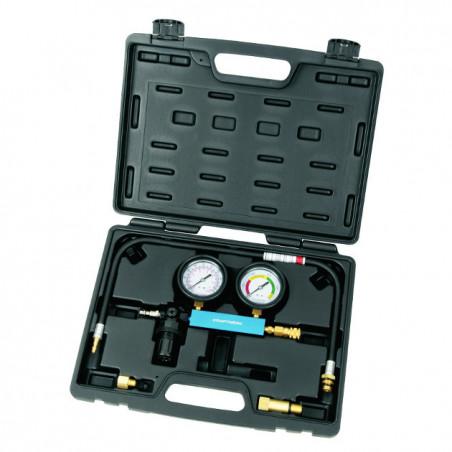 Testeur d'étanchéité pour cylindre-31108 - Outils de contrôle et diagnostic-consogarage.com