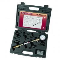 Testeur de compression moteur Essence-31109 - Outils de contrôle et diagnostic-consogarage.com