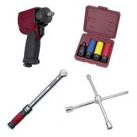 Kit de montage de pneus-kit0 - Kit pneumaticien-consogarage.com