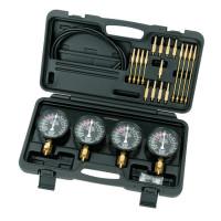 Synchronisateur de carburateur-31121 - Outils de contrôle et diagnostic-consogarage.com