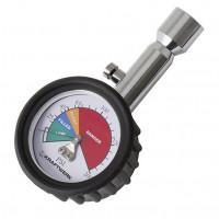 Testeur rapide de climatiseur-31131 - Outils de contrôle et diagnostic-consogarage.com