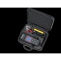 Testeurs de système de batterie avec imprimante-31140T10 - Outils de contrôle et