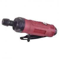 Meuleuses d'angle pneumatiques droite-3840 - Produits et outillage réparation-consogarage.com