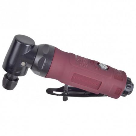 Meuleuses d'angle pneumatiques coudée-3842 - Produits et outillage réparation-consogarage.com