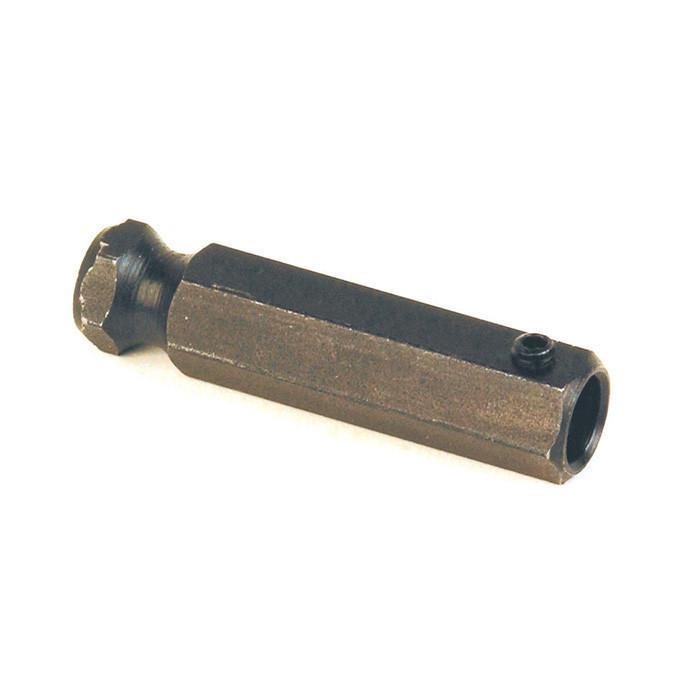 Monture rapide pour meuleuse 327LS-mr327ls - Produits et outillage réparation-consogarage.com