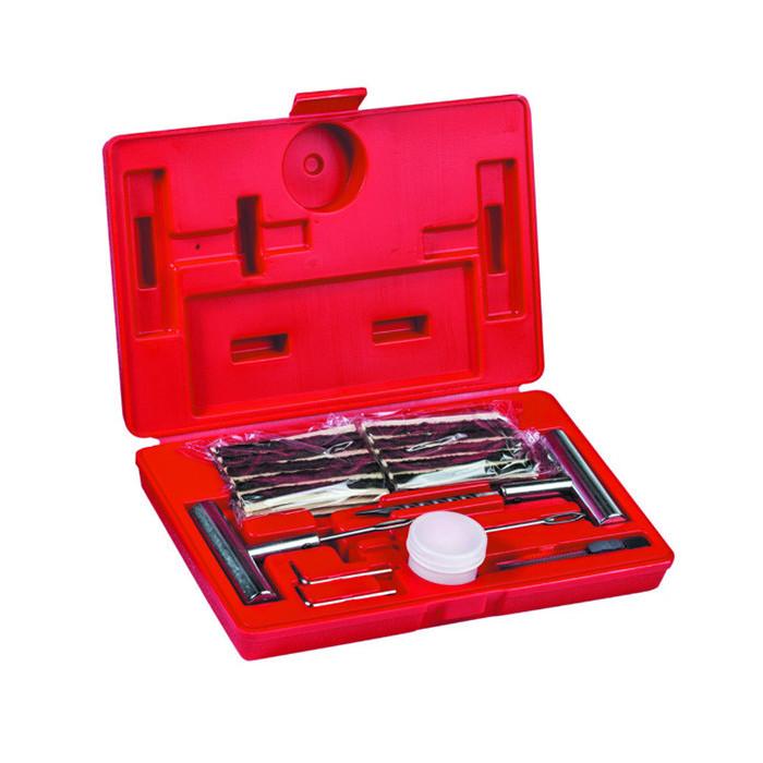 Nécessaire de réparation-p12356 - Produits et outillage réparation-consogarage.com