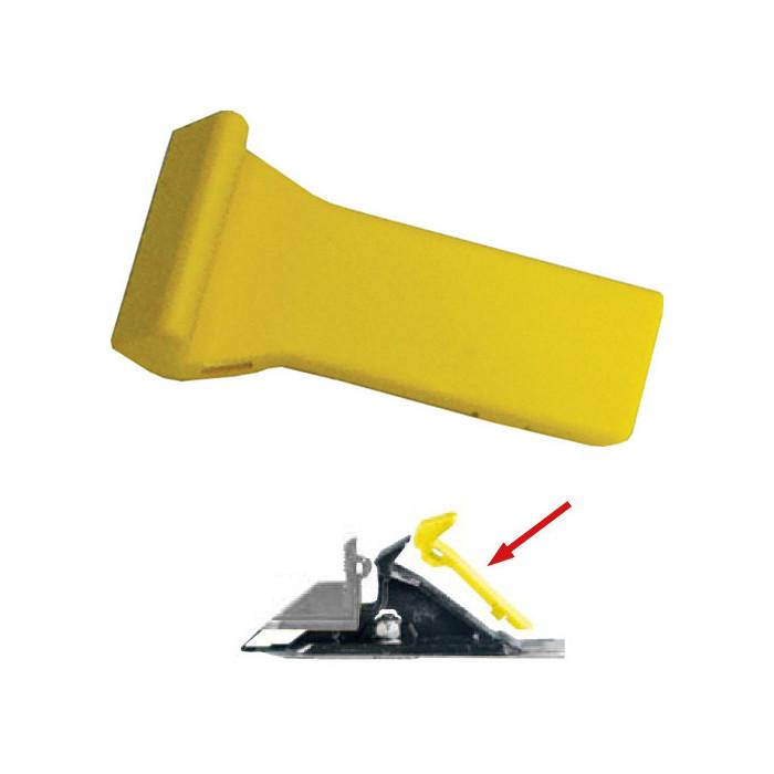 Couvre-mors extérieur-811100108 - Complément pour le montage de pneu-consogarage.com