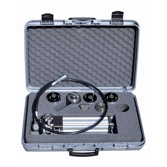 Kit d'extraction pour roue acier ou alu-KPS70 - Complément pour le montage de pneu-consogarage.com