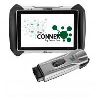 Connex BT-connexbt - Outils de contrôle et diagnostic-consogarage.com