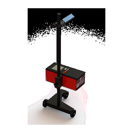 régloscope-LJN5413 - Outils de contrôle et diagnostic-consogarage.com