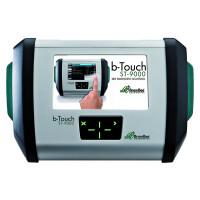 B-Touch ST-9000-st9000 - Outils de contrôle et diagnostic-consogarage.com