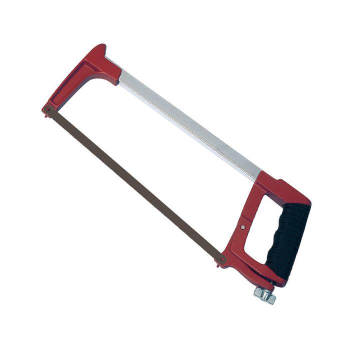 Monture de scie à métaux 300 mm-3305 - Couteaux - Scies-consogarage.com