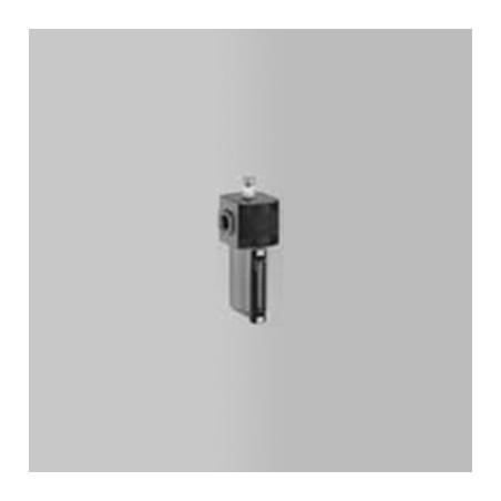 Lubrificateur-lubri - Complément pour air comprimé-consogarage.com