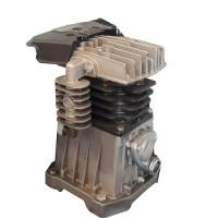 Bloc de compression Compair CLC 103/153/203 NTP-PDF9100270000 - Pièces détachées
