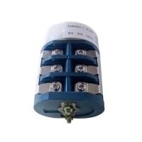Inverseur pour démonte-pneus-T2M20508-0567 - Pièces détachées-consogarage.com