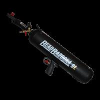 Bazooka 9 Litres-BZ9L - Canons à air-consogarage.com