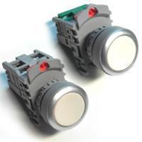 Bouton de contrôle-btn - Pièces détachées pour ponts-consogarage.com