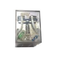 Relais JQX-13F (HH62P)-JQX-13F - Pièces détachées pour ponts-consogarage.com