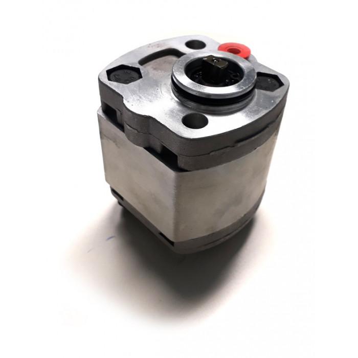 Pompe à huile-PMPH - Pièces détachées pour ponts-consogarage.com