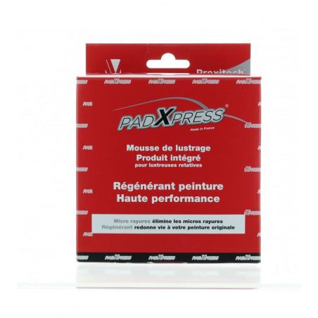 PadXpress Régénérant-PC5X0 - Produits de nettoyage et d'entretien-consogarage.com