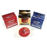 Pack rénovation / protection de carrosserie-PPDXP - Produits de nettoyage et