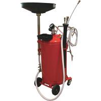 Récupérateur d'huile par gravitation-TRG2092 - Vidange-consogarage.com