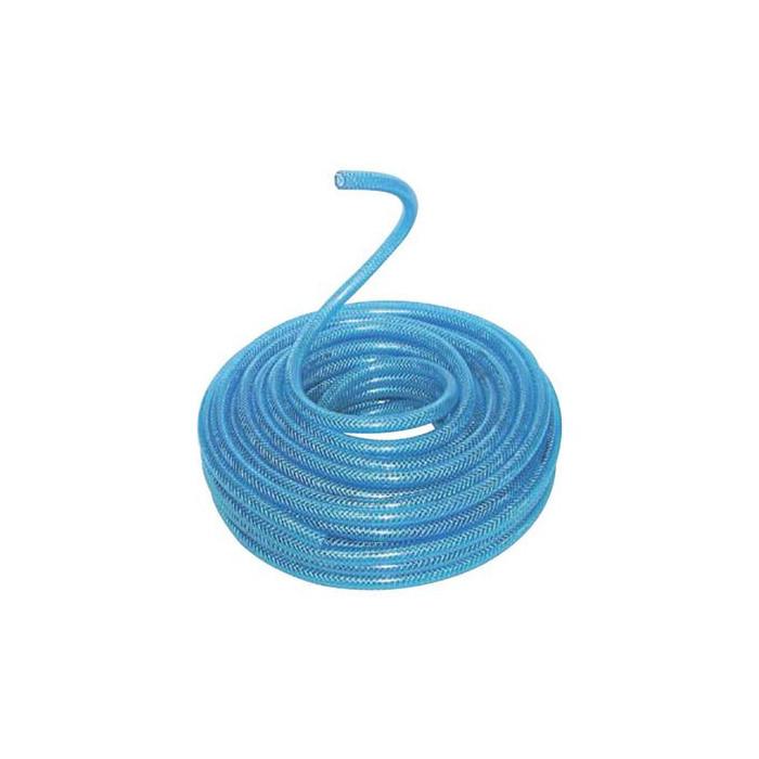Tuyau pneumatique PVC 50m-DIFLEX6 - Réseau d'air-consogarage.com