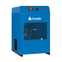 Sécheur d'air par réfrigération 42m3/h-F007S - Accessoires compresseurs-consogarage.com