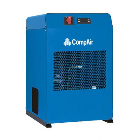 Sécheur d'air par réfrigération 217.8m³/h-F032S - Réseau d'air-consogarage.com