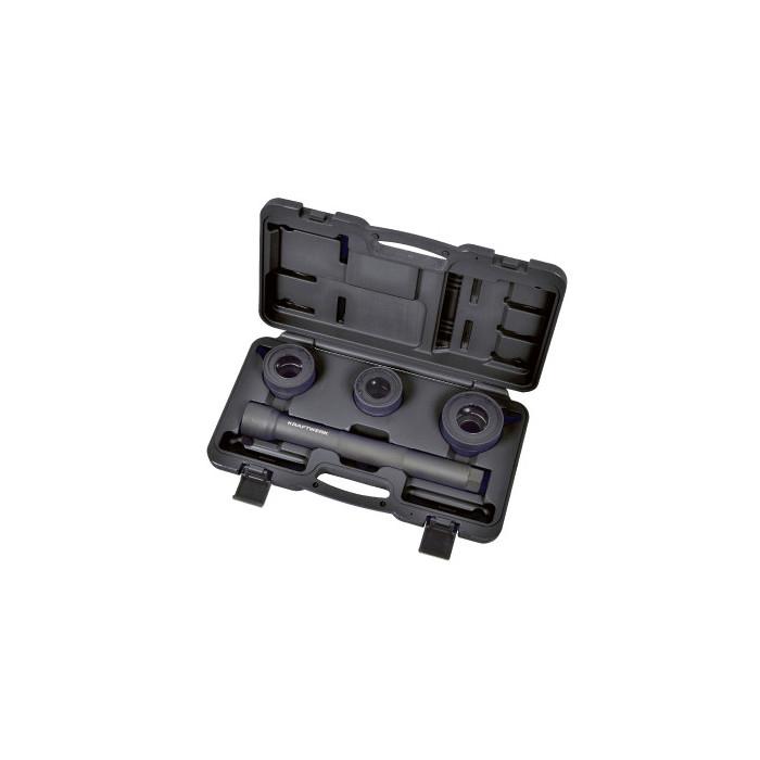 Jeu d'outils démontage/montage de biellettes de direction-30215 - Trains Roulants-consogarage.com