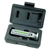 Tensiometre magnétique réglable pour suspensions-30414 - Trains Roulants-consogarage.com