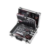 Coffret de 109 outils universel-1043 - Malette - Valise - Caisse à outils-consogarage.com
