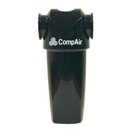 Séparateur cyclonique air/eau-X024G34 - Accessoires compresseurs-consogarage.com