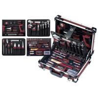 Coffret de 151 outils-3946 - Malette - Valise - Caisse à outils-consogarage.com