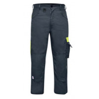 Pantalon de travail Kraftwerk-80200100X - Vêtements et Gants-consogarage.com