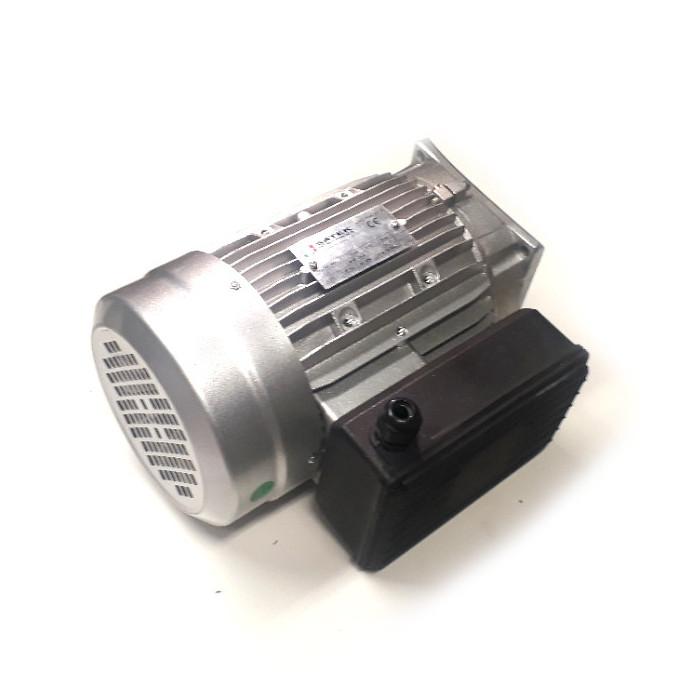 Moteur hydraulique 3 kW