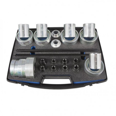 Kit universel extraction silent-bloc